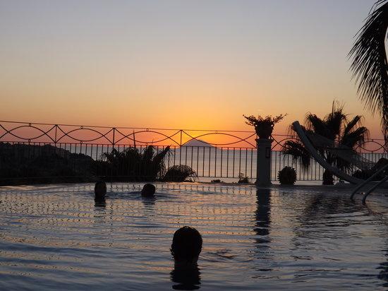 tramonto[1]