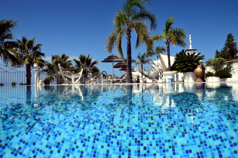 piscina-porto-ulisse
