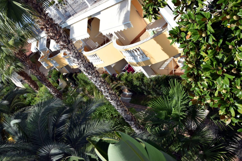 residence-porto-ulisse-aerea
