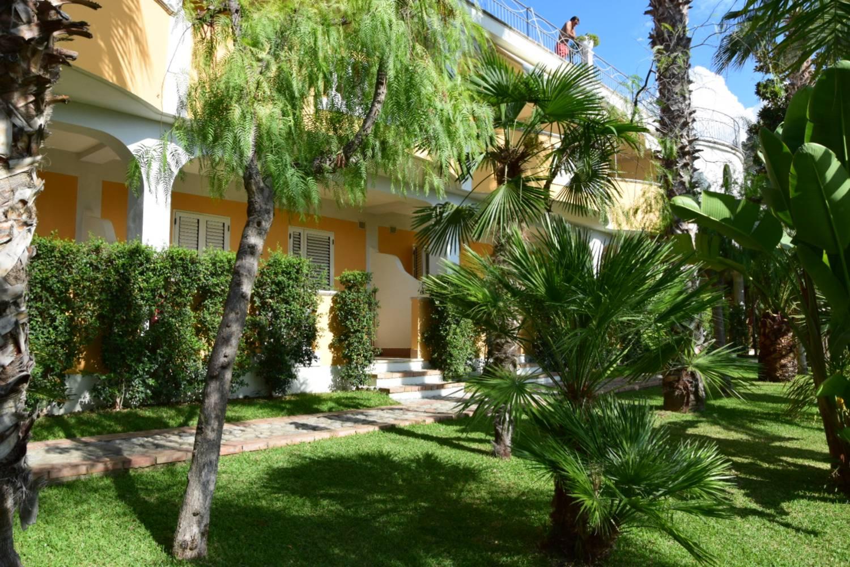 verande-esterno-residence